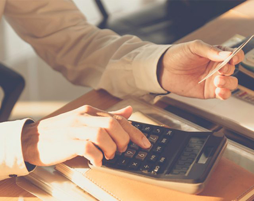 New Positive Credit Reporting – What you need to know.
