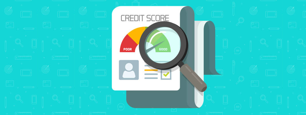 10 signs it's time to fix your credit score