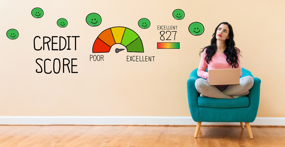 5 ways you can help your clients boost their credit scores
